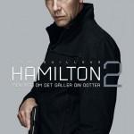 hamilton-2-men-inte-om-det-galler-min-dotter-poster