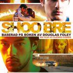 ShooBre_70x100_