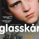 Opphavsrett DVDHuset Stian Martinsen