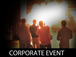 HEmsida corporateevent-1024x768
