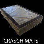 HEmsida crasch mats-1024x768
