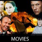 HEmsida movies-1024x768