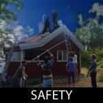 HEmsida-safety-1024x768