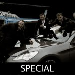 HEmsida-special-1024x768
