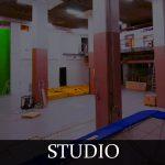 HEmsida-studio1-1024x768