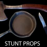 HEmsida stunt props-1024x768