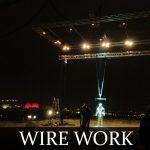 HEmsida-wire-1-1024x768