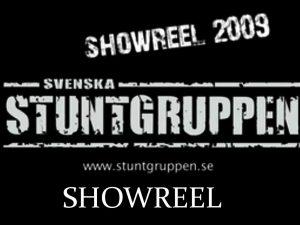 Hemsida-showreel-1024x768