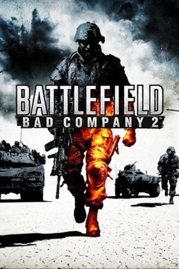 Re: Battlefield bad company 2 vietnam скачать торрент батлфилд.
